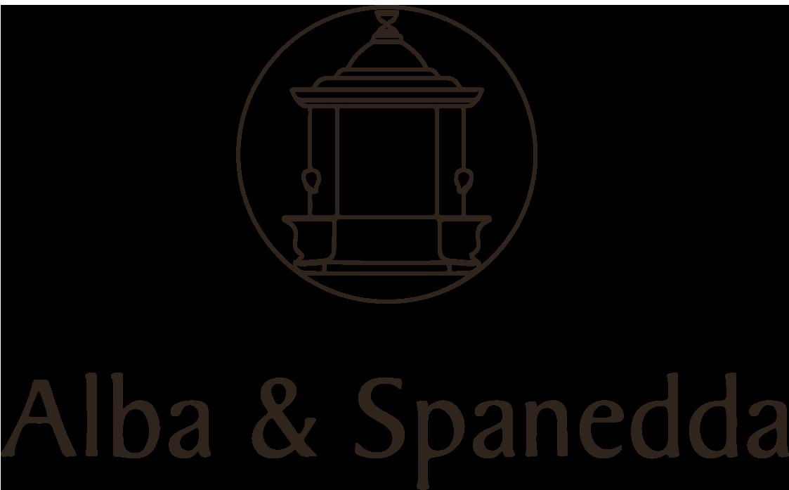 Cantina Alba & Spanedda, vini di Sardegna